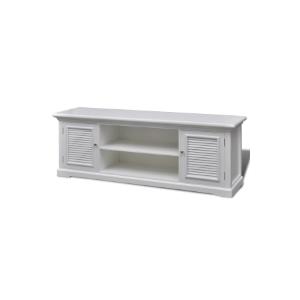 ▷ Les meilleurs meubles TV. Classement, Comparatif   Guide d achat ... bd8d8f1225b3
