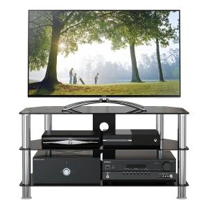 Les Meilleurs Meubles Tv Dangle Classement Comparatif Guide