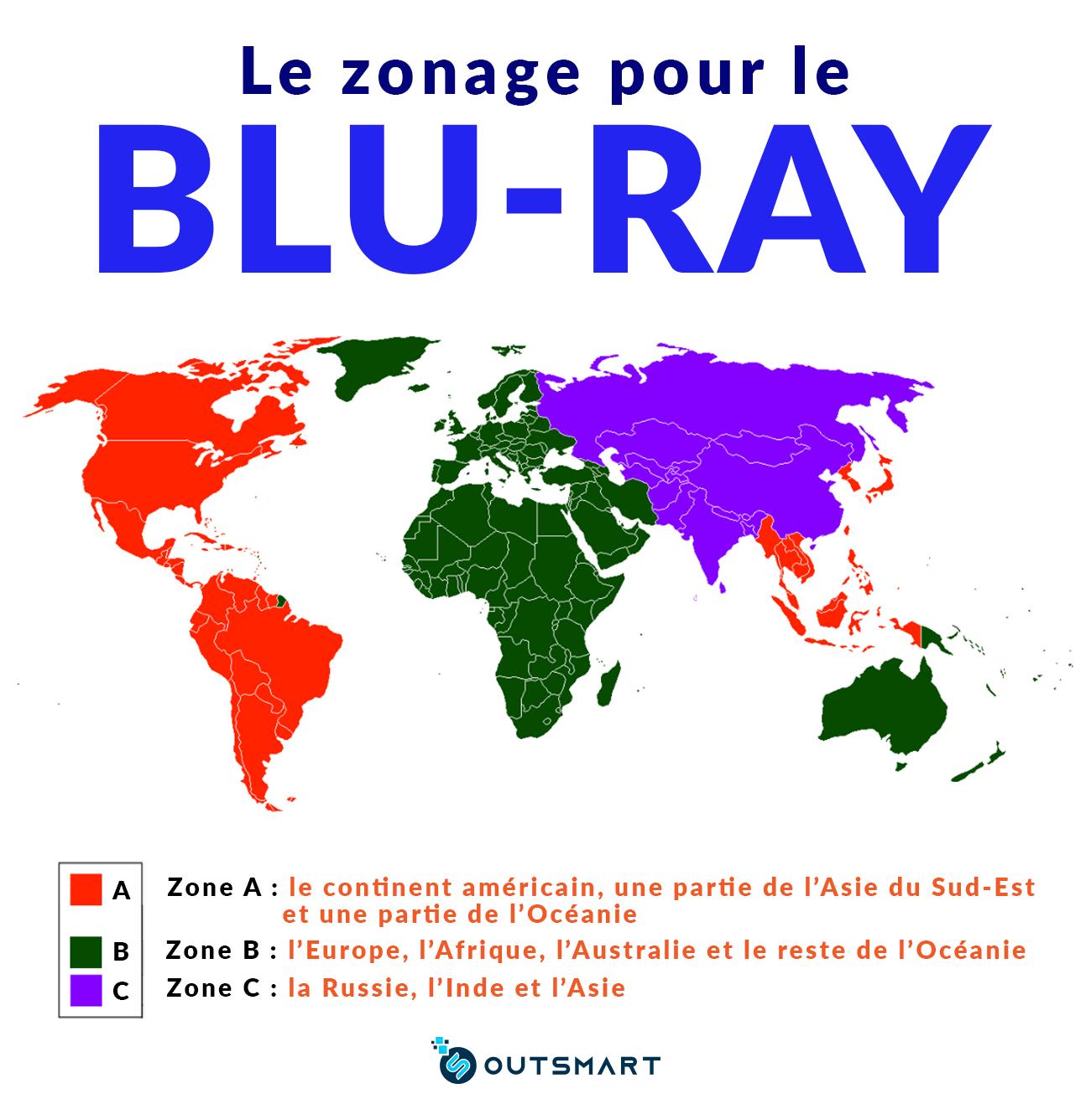zonage blu-ray